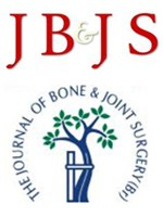 The Journal of Bone & Joint Surgery(Br)